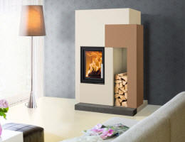 detailkaminofen cian videozur ck. Black Bedroom Furniture Sets. Home Design Ideas