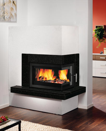 kaminbausatz pateo klimaanlage und heizung zu hause. Black Bedroom Furniture Sets. Home Design Ideas