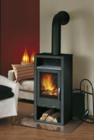 kaminofen sylt speckstein justus kaminoefen. Black Bedroom Furniture Sets. Home Design Ideas