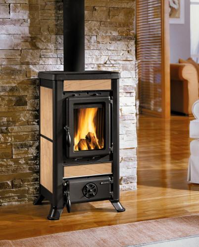 petra sandker bilder news infos aus dem web. Black Bedroom Furniture Sets. Home Design Ideas