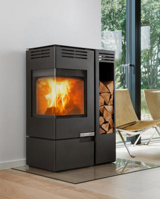 kaminofen aduro 9 1 schn ppchen aduro kaminoefen. Black Bedroom Furniture Sets. Home Design Ideas