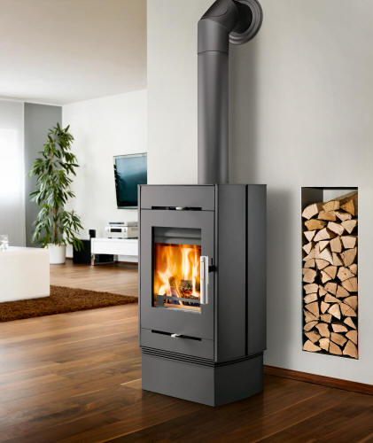 kaminofen palma haas und sohn kaminofen. Black Bedroom Furniture Sets. Home Design Ideas
