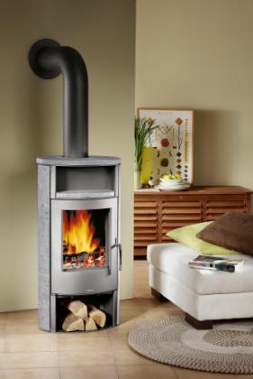 kaminofen island 5 speckstein justus kaminoefen. Black Bedroom Furniture Sets. Home Design Ideas