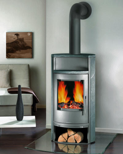 oranier pori 5 erfahrungen klimaanlage und heizung zu hause. Black Bedroom Furniture Sets. Home Design Ideas