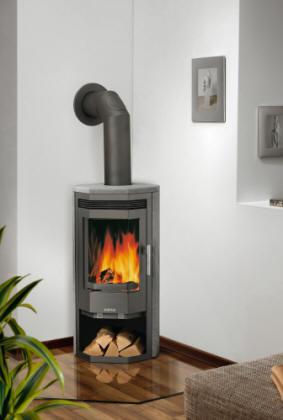 kaminofen usedom speckstein justus kaminoefen. Black Bedroom Furniture Sets. Home Design Ideas
