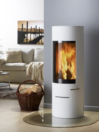 kaminofen cian feiuer flamme kaminoefen. Black Bedroom Furniture Sets. Home Design Ideas