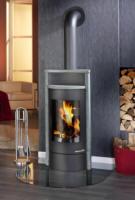 kamin fen in hamburg l neburg berlin wuppertal mainz. Black Bedroom Furniture Sets. Home Design Ideas