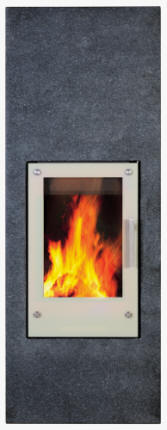 kaminofen io2 xl igel ofen kaminoefen. Black Bedroom Furniture Sets. Home Design Ideas