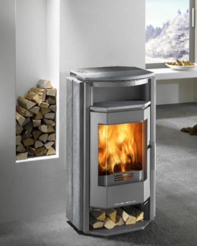 kaminofen storberg naturstein hass sohn kaminoefen. Black Bedroom Furniture Sets. Home Design Ideas