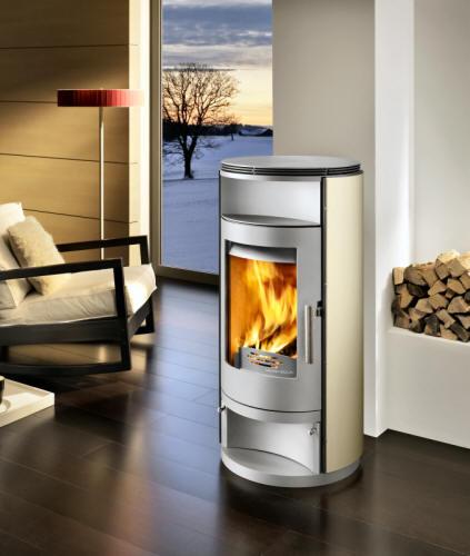 kaminofen husum haas sohn kaminoefen. Black Bedroom Furniture Sets. Home Design Ideas