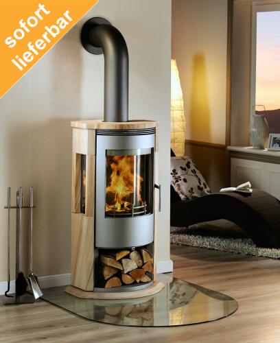 kamin 6 kw my blog. Black Bedroom Furniture Sets. Home Design Ideas