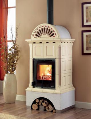 kaminofen anthea vogua nordica kaminoefen. Black Bedroom Furniture Sets. Home Design Ideas