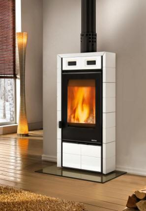 kaminofen doris fly nordica kaminoefen. Black Bedroom Furniture Sets. Home Design Ideas
