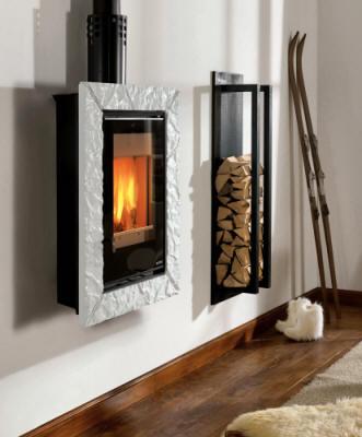 kaminofen plasma nordica kaminoefen. Black Bedroom Furniture Sets. Home Design Ideas