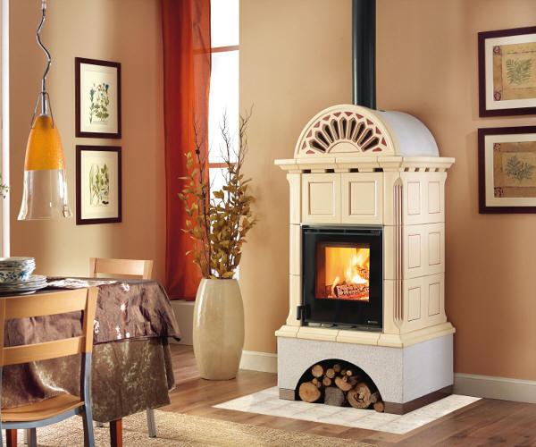 kaminofen sol speckstein von feuer und flamme. Black Bedroom Furniture Sets. Home Design Ideas