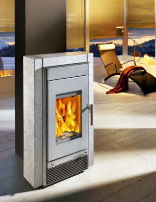 kaminofen hasvik haas sohn kaminoefen. Black Bedroom Furniture Sets. Home Design Ideas