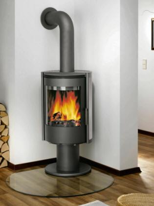 kaminofen r gen naturstein justus kaminoefen. Black Bedroom Furniture Sets. Home Design Ideas
