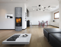start kamin fen bis 1000. Black Bedroom Furniture Sets. Home Design Ideas