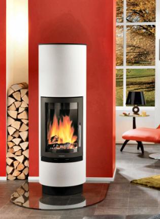 elektrische kamin fen g nstig klimaanlage zu hause. Black Bedroom Furniture Sets. Home Design Ideas