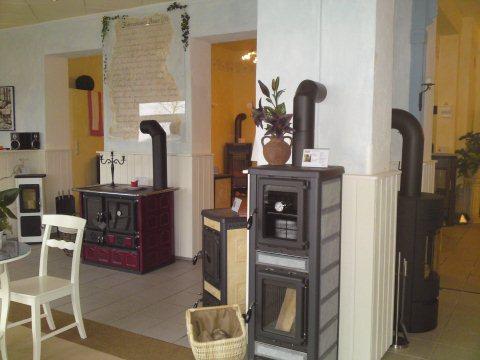 kamin fen in berlin feuer und flamme. Black Bedroom Furniture Sets. Home Design Ideas