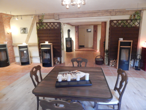 kamin fen in hamburg feuer und flamme. Black Bedroom Furniture Sets. Home Design Ideas