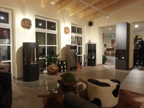 kamin fen in henstedt ulzburg von feuer flamme. Black Bedroom Furniture Sets. Home Design Ideas