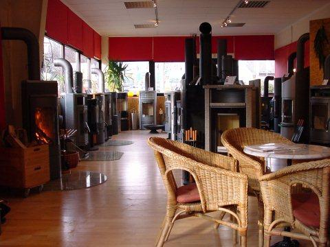 kamin fen in mainz feuer und flamme. Black Bedroom Furniture Sets. Home Design Ideas