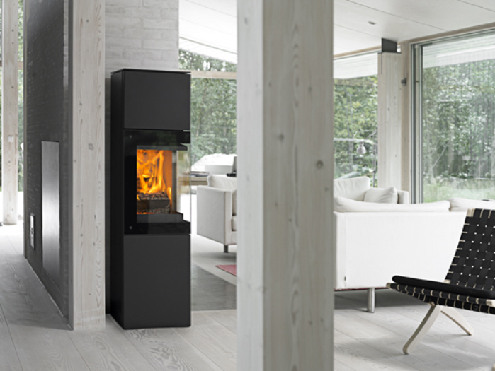 kaminofen panorama 1500 jydepejsen kaminoefen. Black Bedroom Furniture Sets. Home Design Ideas