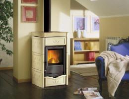 wasserf hrende kamin fen von feuer flamme. Black Bedroom Furniture Sets. Home Design Ideas