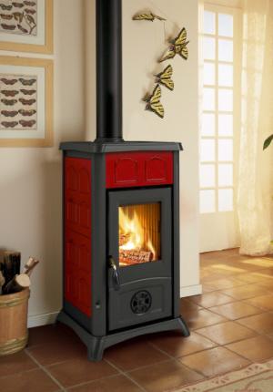 feuer flamme kamin fen. Black Bedroom Furniture Sets. Home Design Ideas